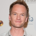 Neil Patrick Harris to Host Spike TV's Video Game Awards, 12/11