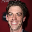 Borle, Keenan-Bolger & Chanler-Berat to Star in PETER AND THE STARCATCHER