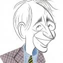 Ken Fallin Illustrates: ROSMERSHOLM!