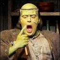 Young Frankenstein - ALIVE in Durham!