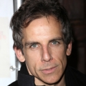 Ben Stiller Talks Broadway Return; BLUE LEAVES