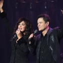 DONNY & MARIE Extends Through The New Year