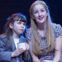 Photo Flash: Royal Shakespeare Company's MATILDA Production Shots