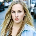 AMERICAN IDIOT Welcomes Jeanna de Waal as 'Heather' Tonight, 12/14