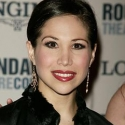 Bianca Marroquin Returns to CHICAGO as 'Roxie,' 12/20