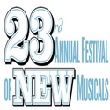 NAMT Now Accepting Submissions For 2011 Festival Of New Musicals