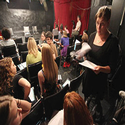 New York Theatre Intensives Announces Second New Play Summer Conservatory 6/28-8/5
