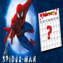Taymor on SPIDER-MAN Delay: 'It Takes Time'