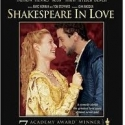 Miramax & Weinsteins to Produce Sequels to 'Shakespeare in Love,' Rounders et al.