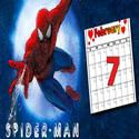It's Official: SPIDER-MAN Delays Opening to February 7