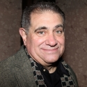 LOMBARDI's Dan Lauria Set For Sirius Radio Today