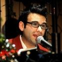 Photo Coverage: Joe Iconis Celebrates Christmas in Concert