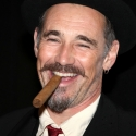 Rylance Brings JERUSALEM to Broadway; Previews Begin April 2 at the Music Box Theatre