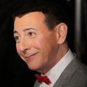 PEE-WEE HERMAN SHOW to Be Taped for 2011 HBO Special