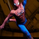 Theatrical Insider 'Weighs-in' on SPIDER-MAN Controversy