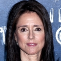 Julie Taymor Issues Statement on SPIDER-MAN Safety