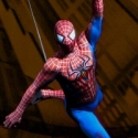 Broadway Pulse: First Newsday, Now Bloomberg Reviews SPIDER-MAN