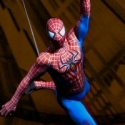 Broadway Pulse: NY Times Says 'We'll Wait, But Not Forever' to Review SPIDER-MAN