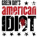 AMERICAN IDIOT, SPIDER-MAN's Bono & Edge to Give New Year's Eve Performance in Times Square w/ Carson Daly