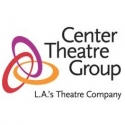 BWW Blogs: LA's Center Theatre Group Nurtures New Works