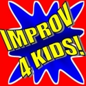 IMPROV 4 KIDS presents PIE A LA MODE at the Broadway Comedy Club 1/1