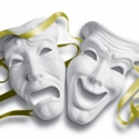 A Theatre Lover's Guide to DC/Capital Area Theatres – January 2011 Offerings and My 2010 Favorite Productions