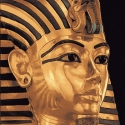 King Tut Times Square Exhibition Extended Through 1/17