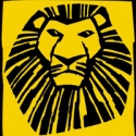 THE LION KING Breaks Minskoff Theatre Record