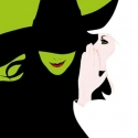 WICKED Shatters Own Record for Highest Grossing Bway Show