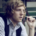 Andrew Belle Plays 3rd & Lindsley 1/16