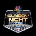 Saints Play Seahawks on NBC's SUNDAY NIGHT FOOTBALL, 1/8