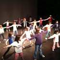 Bay Street Theatre Announces Kids School Vacation Camps 2/21-25 & 4/18-22