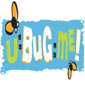 First Stage Presents Family Rock Musical U: BUG: ME 2/18-3/13