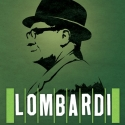 Tickets Now Available for LOMBARDI Through June 19