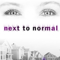 Uptown Players Become First To Regionally Present NEXT TO NORMAL 6/10-7/2