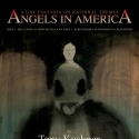 Sofia Jean Gomez & Keira Keeley Join ANGELS IN AMERICA