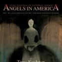 Sofia Jean Gomez & Keira Keeley Join ANGELS IN AMERICA
