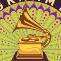 Recording Academy Releases Grammy Nominees Album 1/25