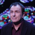 COLIN QUINN LONG STORY SHORT Extends Through March 5