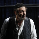 MERCHANT OF VENICE Recoups Initial Investment, Goes on Hiatus 1/9