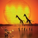 Disney's The Lion King - Theatrical Perfection