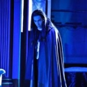 Rialto Chatter: DRACULA To Close This Weekend?