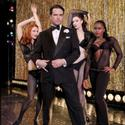 CHICAGO Presents Talkback Tuesdays With Matthew Settle 5/25
