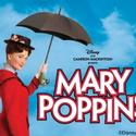 MARY POPPINS Welcomes New Banks Children To Broadway