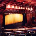 Symphony Space Announces Their 2010/2011 season