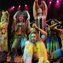 HAIR to Close on Broadway June 27; Tour Begins Oct. 2010