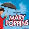 MARY POPPINS Celebrates 1500th Performance On Broadway