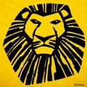 The Grove Celebrates THE LION KING Day With Performance By Las Vegas Company
