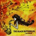THE BLACK BUTTERFLIES Perform At Nublu 9/7