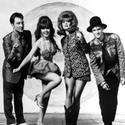 Seaside Summer Concert Series Welcomes The B-52s, Go-Go's & More 8/19